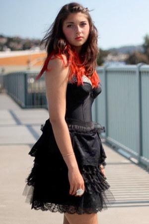 baysidebourtiqueetsycom dress