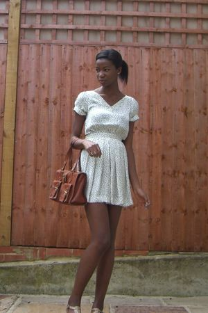 the reformed dress
