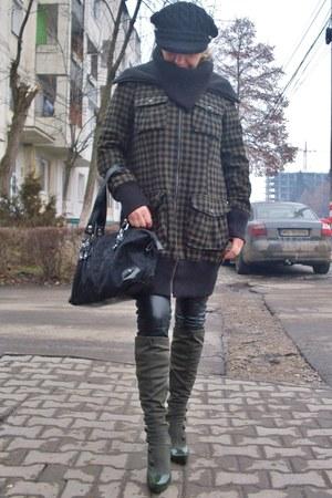 H&M coat