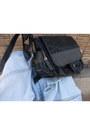 Black-original-dr-martens-boots-periwinkle-vintage-denim-guess-jacket