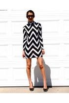 cotton Agaci dress
