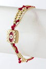 Belina-bracelet