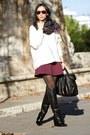 Belleviorcom-sweater-belleviorcom-shirt