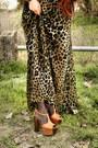 H-m-dress-jessica-simpson-shoes