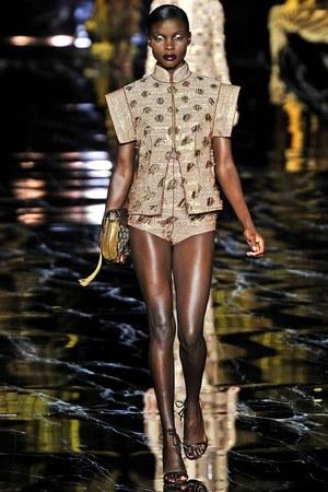 Louis Vuitton blazer