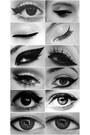 Black-eyeliner-accessories