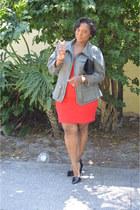 Style & Co blazer