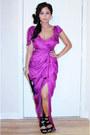 Asos-dress-forever-21-bag-endless-heels