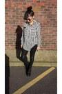 Ebay-blouse