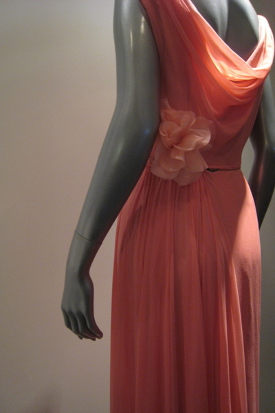 pink vintage from Beulahvedacom accessories