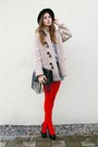 f2198ca33e67 ... Black-hat-red-welovecolors-tights-black-bag-heather- ...