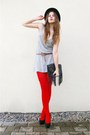 439f34ed8d45 ... Black-hat-red-welovecolors-tights-black-bag-heather-