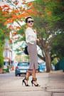 Dorothy-perkins-skirt-dorothy-perkins-blouse