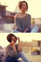 Lee jeans - Cerruri sunglasses