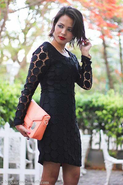 Van Heusen dress