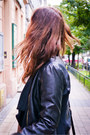 Black-eco-leather-terranova-jacket-black-h-m-leggings