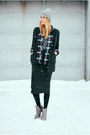 Jeffrey-campbell-boots-flannel-urban-outfitters-top-midi-asos-skirt