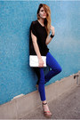 Bdg-jeans-love-culture-top-mia-shoes-wedges