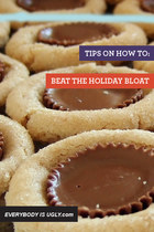 Tips on How To: Beat the Holiday Bloat