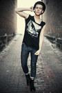Dr-marten-boots-kent-denim-jeans-bowler-urban-outfitters-hat-diy-shirt-f