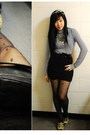 Blue-zara-top-black-h-m-skirt-black-random-from-hong-kong-tights-beige-bcb