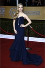Navy-zac-posen-dress