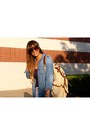 Sky-blue-denim-chambray-nordstrom-bp-shirt