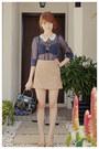 Mulberry-fot-target-bag-topshop-skirt