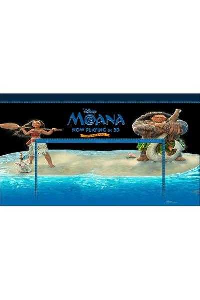 moana full hd movie watch online free