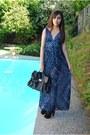 Jeffrey-campbell-shoes-diy-dress