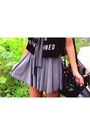 Black-bucket-woakaocom-bag-punk-pointed-choiescom-shoes