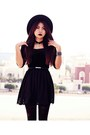 Black-creepers-choiescom-shoes-black-sheinsidecom-dress