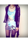 Black-the-holey-blackmilkclothingcom-jacket