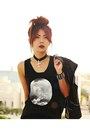 Black-creepers-choies-shoes-black-ohhmy-youreyeslie-vest