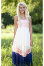 Maxi-dress-boutique-dress