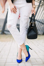 Navy-aldo-shoes-black-lulus-jacket-white-zara-shirt-black-aldo-bag