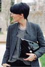 Black-mistral-bag-gray-by-zoe-coat-heather-gray-zara-sweater