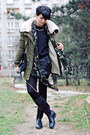 Black-us-polo-boots-army-green-lookbook-store-jacket-black-romwe-sweater