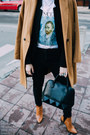 Burnt-orange-aldo-boots-burnt-orange-zara-coat-black-reserved-jeans