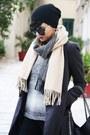 Zara-hat-sweater-zerouv-sunglasses-reebok-sneakers