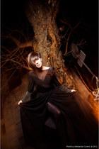 Jovana Markovic dress