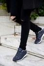 Jagger-coat-mango-jeans-shein-bag-koton-blouse-reebok-sneakers