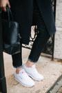Zara-coat-desigual-jeans-mexx-bag-reebok-sneakers-beetle-bo-t-shirt