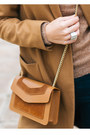 Bronze-zara-coat-mustard-cream-of-scandinavia-sweater-tawny-ofinger-bag