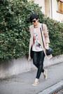 Camel-zara-coat-eggshell-zara-shirt-black-zara-bag-black-zara-pants