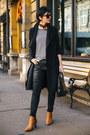 Aldo-boots-zara-coat-mexx-bag-freyrs-sunglasses-desigual-pants