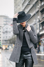 Black-nursace-boots-gray-by-zoe-coat-black-lindex-hat-black-woakao-bag