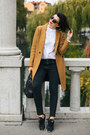 Burnt-orange-zara-coat-black-mexx-bag-white-h-m-blouse