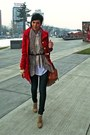 Zara-shoes-tally-weijl-coat-zara-jeans-mango-bag-zara-blouse-zara-belt