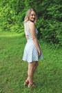 Light-blue-tobi-dress